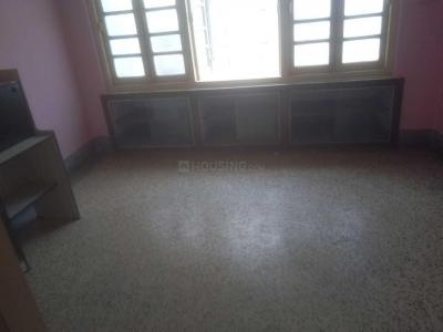 Gallery Cover Image of 750 Sq.ft 2 BHK Apartment for rent in Beliaghata for 16000