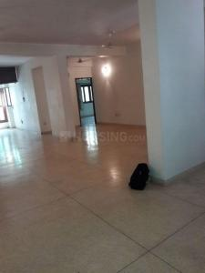 Gallery Cover Image of 2350 Sq.ft 3 BHK Apartment for rent in Alipore for 60000