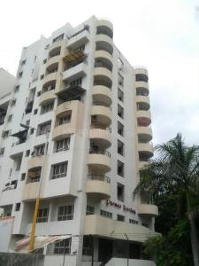 Gallery Cover Image of 1650 Sq.ft 3 BHK Apartment for buy in Parmar Garden by Parmar Group, Wanwadi for 15000000