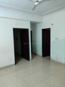 Gallery Cover Image of 850 Sq.ft 2 BHK Independent Floor for rent in Jasola Vihar for 16000