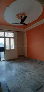 Gallery Cover Image of 2000 Sq.ft 4 BHK Independent House for buy in Shalimar Garden for 15500000