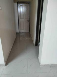 Gallery Cover Image of 490 Sq.ft 1 RK Apartment for rent in Hadapsar for 10000