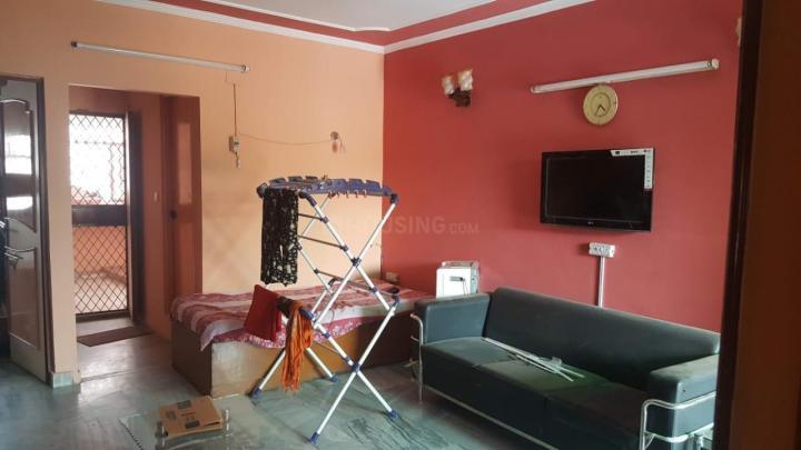 Hall Image of Ankit in Kalkaji