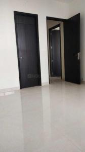 Gallery Cover Image of 2151 Sq.ft 3 BHK Apartment for rent in Whitefield for 51000
