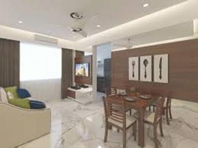 Gallery Cover Image of 500 Sq.ft 1 BHK Apartment for buy in Malad East for 7800000