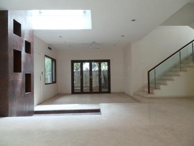 Gallery Cover Image of 3500 Sq.ft 3 BHK Independent House for buy in Gachibowli for 65000000