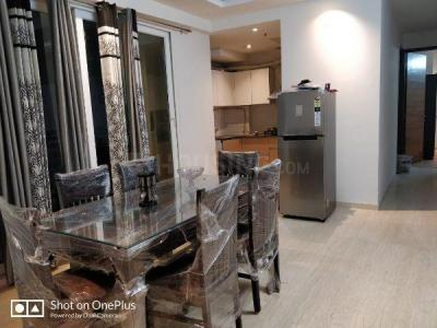 Gallery Cover Image of 1175 Sq.ft 2 BHK Apartment for buy in Escon Dream Height 2, Noida Extension for 2850000