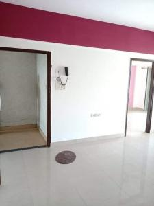 Gallery Cover Image of 600 Sq.ft 1 BHK Apartment for rent in Kamothe for 12000
