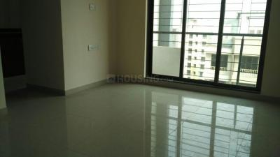 Gallery Cover Image of 660 Sq.ft 1 BHK Apartment for rent in Virar West for 6500