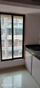 Gallery Cover Image of 350 Sq.ft 1 RK Apartment for buy in Nine Sea Grapes, Nalasopara West for 1675000