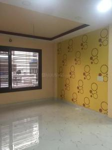 Gallery Cover Image of 1850 Sq.ft 3 BHK Independent Floor for buy in Shastri Nagar for 6650000