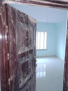 Gallery Cover Image of 930 Sq.ft 2 BHK Apartment for buy in Vaishali Nagar for 3750000