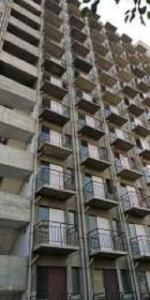 Gallery Cover Image of 270 Sq.ft 1 RK Apartment for buy in Sector 48 for 1200000