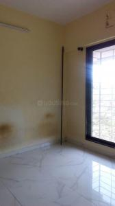 Gallery Cover Image of 1000 Sq.ft 2 BHK Apartment for rent in Malad West for 32000