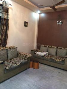 Gallery Cover Image of 850 Sq.ft 2 BHK Independent Floor for rent in  Shalimar Bagh BH West Block RWA, Shalimar Bagh for 22000