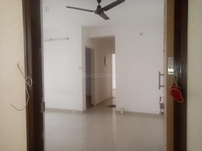 Gallery Cover Image of 864 Sq.ft 2 BHK Apartment for rent in Palava Phase 1 Nilje Gaon for 12000