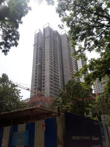 Gallery Cover Image of 1617 Sq.ft 3 BHK Apartment for buy in Kalpataru Radiance, Goregaon West for 32000000