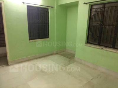 Gallery Cover Image of 1000 Sq.ft 2 BHK Apartment for rent in Jupiter Dum Dum House, South Dum Dum for 10000