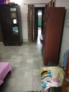 Gallery Cover Image of 900 Sq.ft 3 BHK Independent House for buy in Kavi Nagar for 9400000