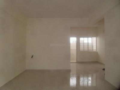 2 bhk apartment in gottigere lake road near spark institute balaji gardens layout rent 3 bhk flat in gottigere bangalore