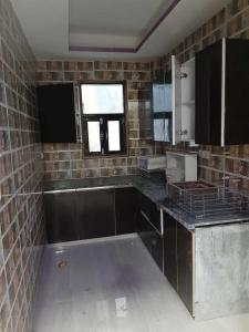 Gallery Cover Image of 630 Sq.ft 2 BHK Apartment for buy in Burari for 3300000