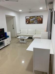 Gallery Cover Image of 1800 Sq.ft 3 BHK Apartment for rent in Sai Chaturbhuj, Kharghar for 37000