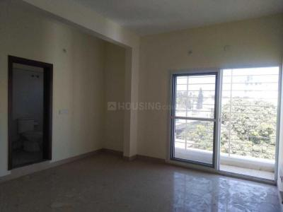 Gallery Cover Image of 1232 Sq.ft 2 BHK Apartment for buy in Cox Town for 8500000