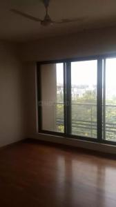 Gallery Cover Image of 1276 Sq.ft 2 BHK Apartment for rent in HM World City, J P Nagar 8th Phase for 21000