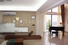Gallery Cover Image of 5036 Sq.ft 4 BHK Apartment for buy in Tellapur for 35000000