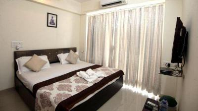 Gallery Cover Image of 1631 Sq.ft 3 BHK Apartment for rent in Wadala for 75000
