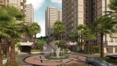 Gallery Cover Image of 1270 Sq.ft 3 BHK Apartment for buy in Nirala Estate II, Noida Extension for 5500000