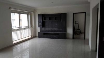 Gallery Cover Image of 1342 Sq.ft 2 BHK Apartment for rent in Binnipete for 35000