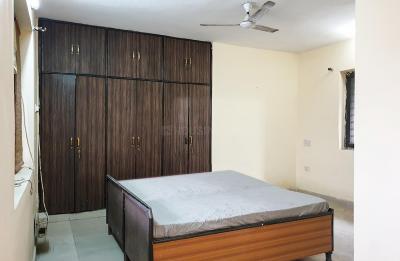 Bedroom Image of Gaurav Nest Delhi in Sarita Vihar