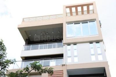 Gallery Cover Image of 2810 Sq.ft 4 BHK Independent Floor for buy in New Town for 16000000