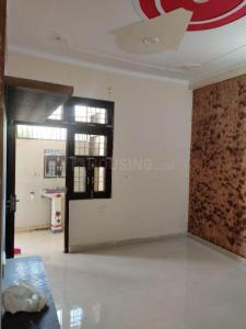 Gallery Cover Image of 850 Sq.ft 2 BHK Independent House for buy in Satyam Diamond Residency, Noida Extension for 2500000