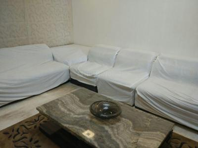 Gallery Cover Image of 2800 Sq.ft 3 BHK Apartment for rent in Ambli for 75000