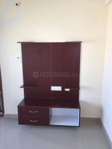 Gallery Cover Image of 955 Sq.ft 2 BHK Apartment for buy in Kada Agrahara for 3150000