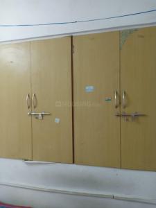 Bedroom Image of Milind 6 in Airoli