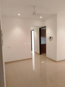 Gallery Cover Image of 1475 Sq.ft 3 BHK Apartment for rent in Kandivali East for 43000