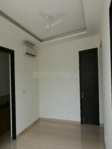 Gallery Cover Image of 2450 Sq.ft 3 BHK Apartment for rent in Sector 53 for 55000
