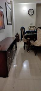 Gallery Cover Image of 1700 Sq.ft 3 BHK Apartment for buy in Purvanchal Silvar City 2, PI Greater Noida for 5900000