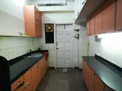 Gallery Cover Image of 510 Sq.ft 1 BHK Apartment for rent in Wadala for 40000