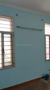 Gallery Cover Image of 900 Sq.ft 2 BHK Independent House for rent in Shakti Khand II, Shakti Khand for 11000