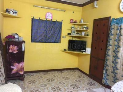 Gallery Cover Image of 640 Sq.ft 1 BHK Independent House for buy in Choolaimedu for 7000000