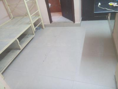 Bedroom Image of Mammas PG in Ashok Nagar