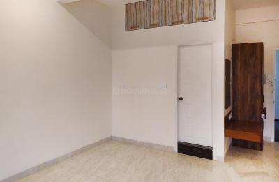 Gallery Cover Image of 250 Sq.ft 1 BHK Independent House for rent in Muddanahalli for 13000