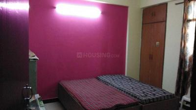 Bedroom Image of PG 4035782 Vaibhav Khand in Vaibhav Khand