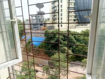 Gallery Cover Image of 540 Sq.ft 1 BHK Apartment for buy in Goregaon East for 4400000