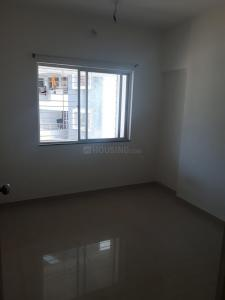 Gallery Cover Image of 548 Sq.ft 1 BHK Independent Floor for rent in Calyx Vanalika, Pirangut for 6000