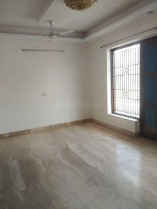 Gallery Cover Image of 2000 Sq.ft 3 BHK Independent Floor for rent in Green Field Colony for 18000